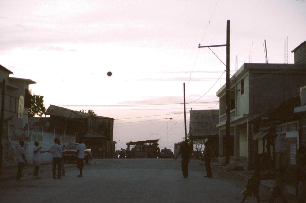 haiti006-759805020008.jpg