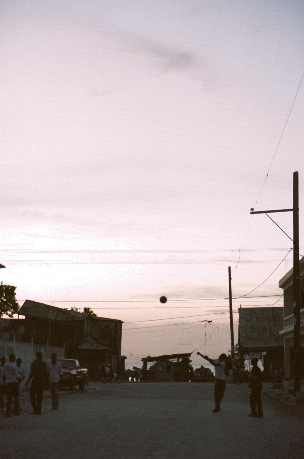 haiti005-759805020006.jpg