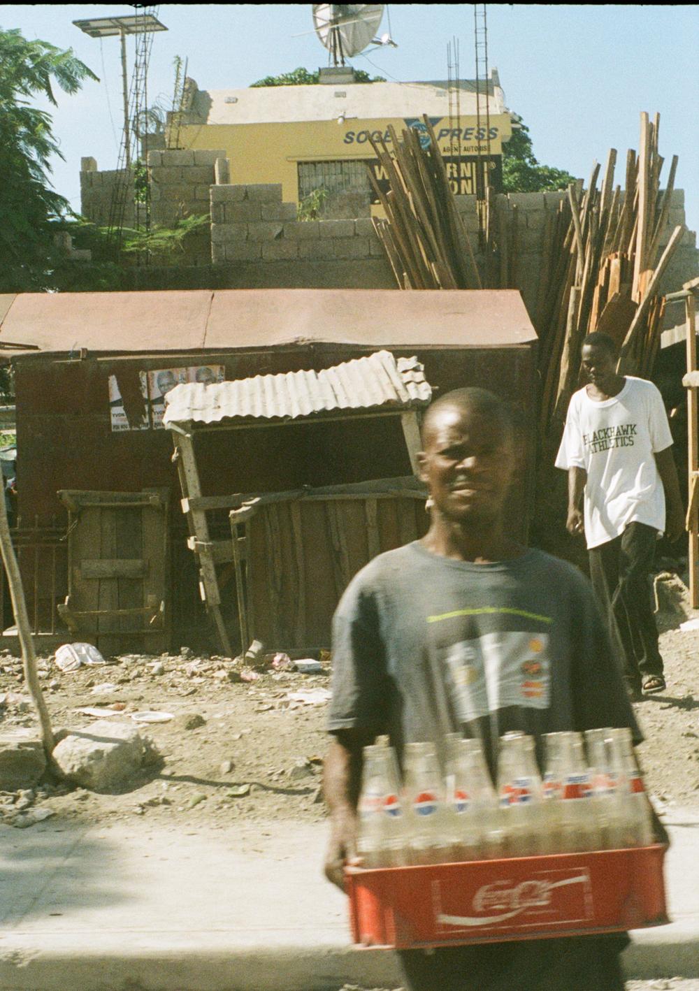 haiti081-759806010052.jpg