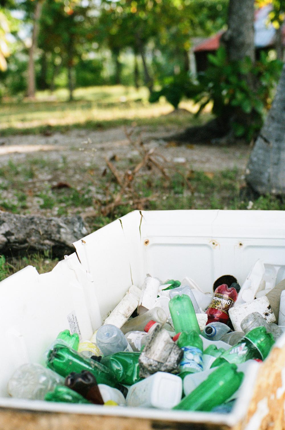 haiti009-759805020017.jpg