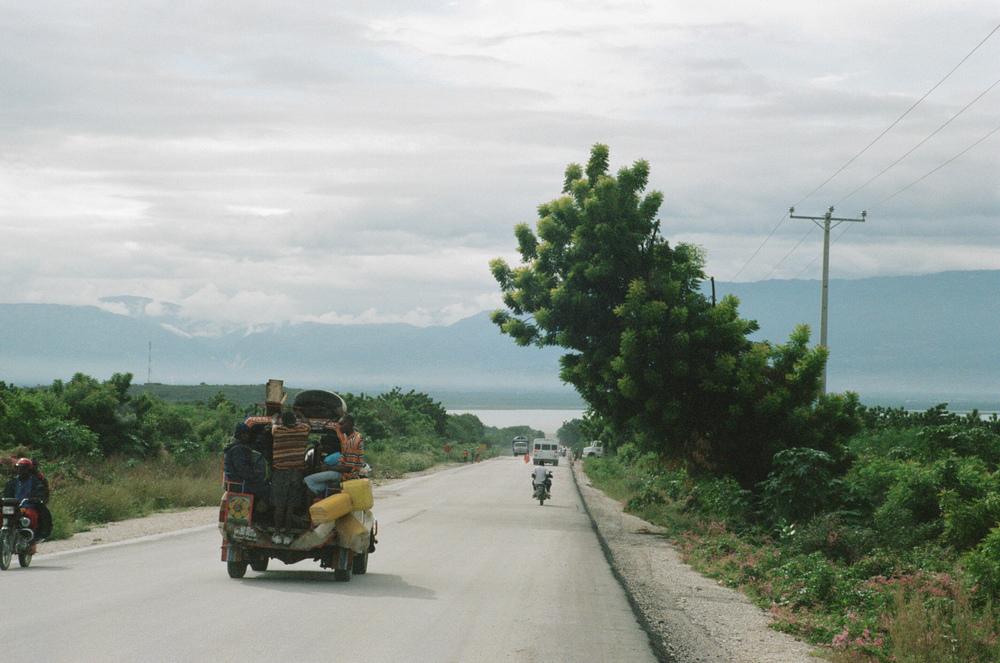 haiti016-759805030001.jpg