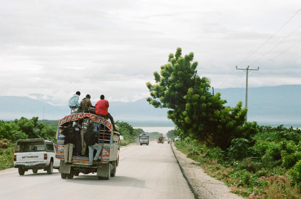 haiti017-759805030002.jpg