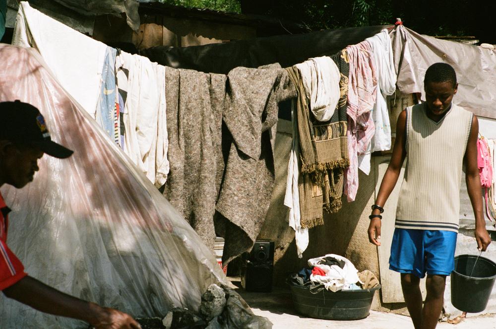 haiti019-759805030007.jpg