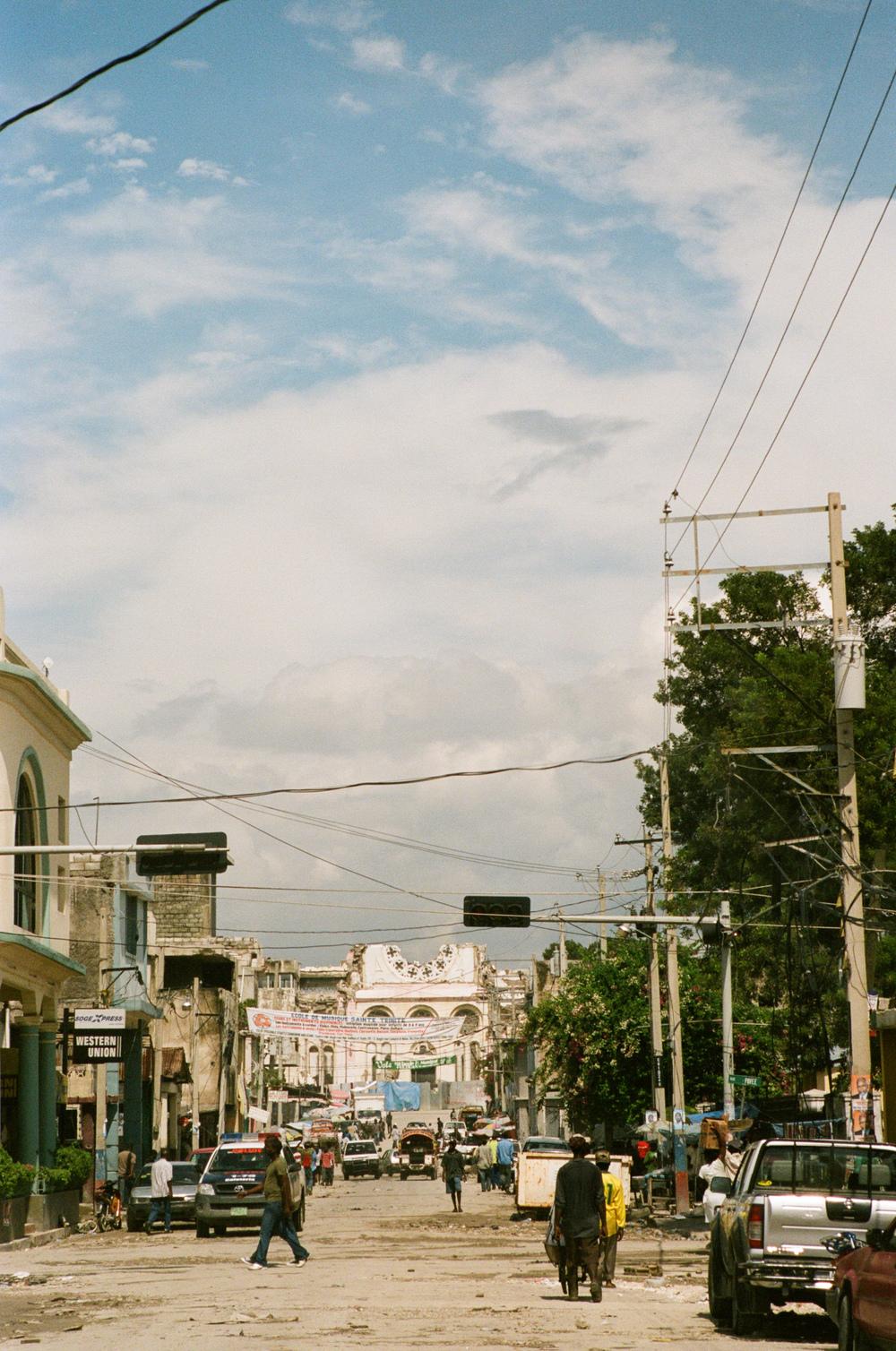 haiti021-759805030010.jpg
