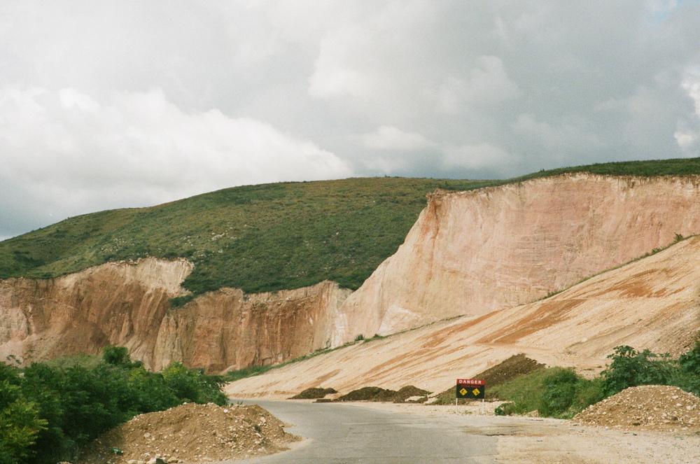 haiti027-759805030021.jpg