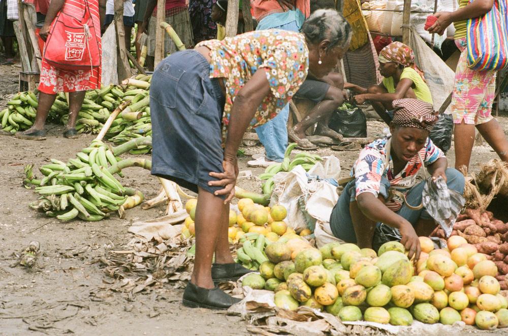 haiti028-759805030022.jpg