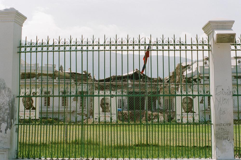 haiti101-759806020034.jpg