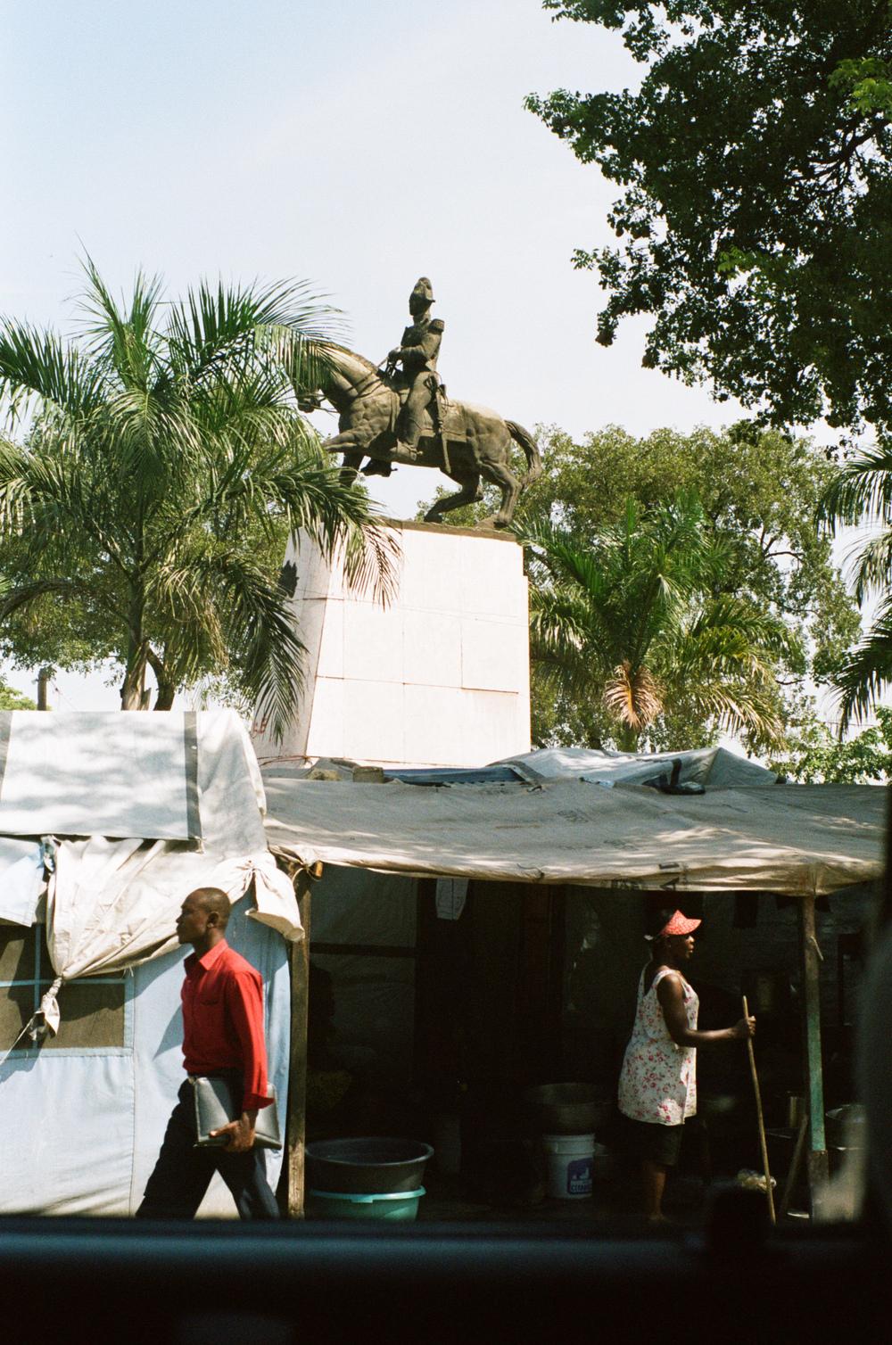 haiti102-759806020036.jpg