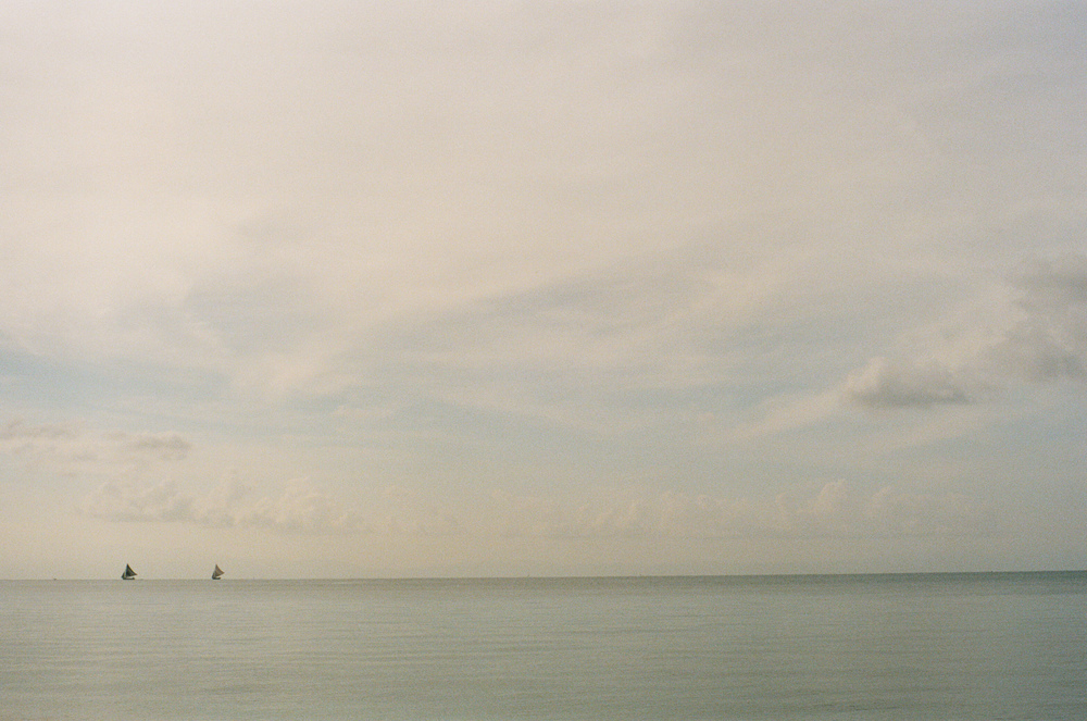 haiti029-759805030023.jpg
