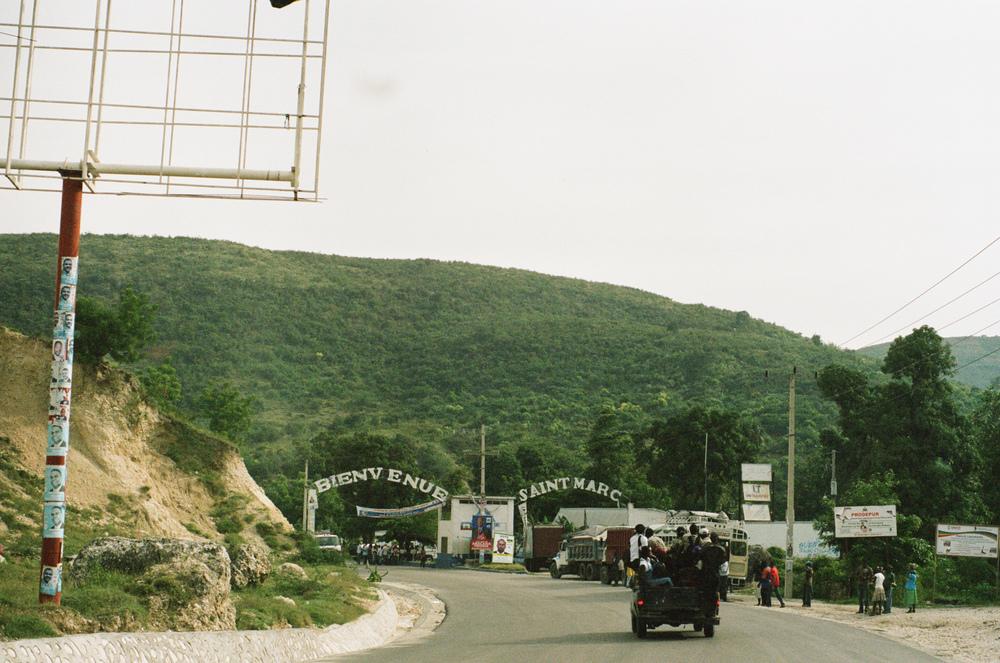 haiti031-759805030026.jpg