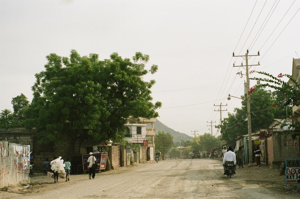 haiti033-759805030031.jpg
