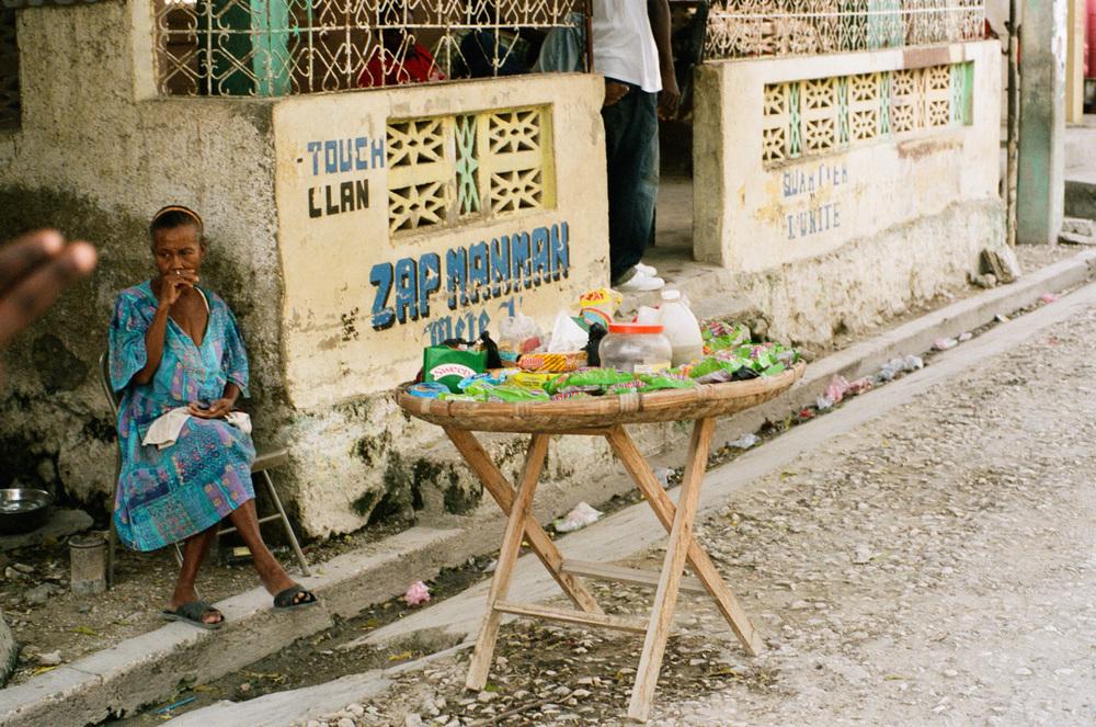 haiti036-759805030035.jpg