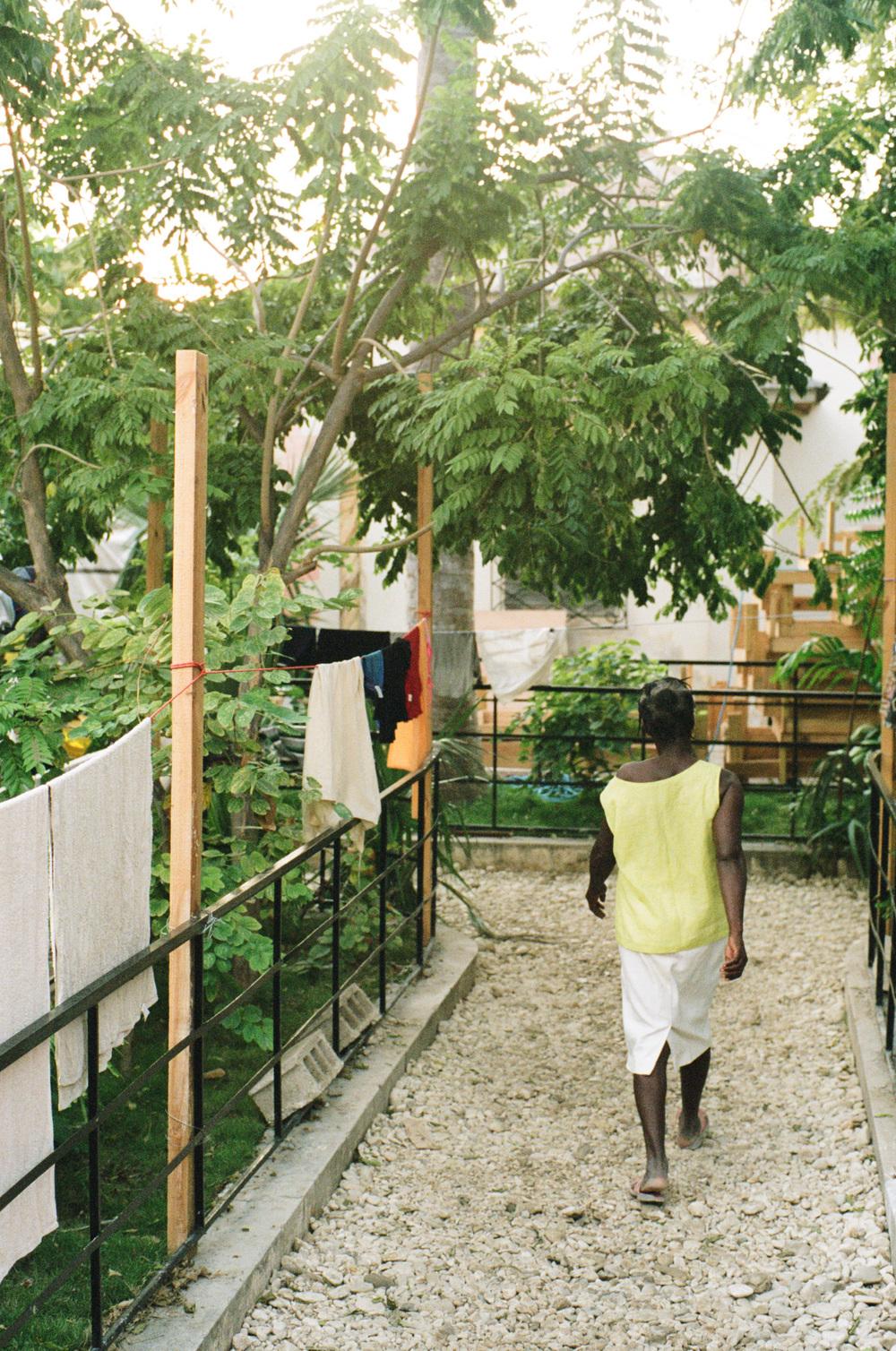haiti049-759805040018.jpg