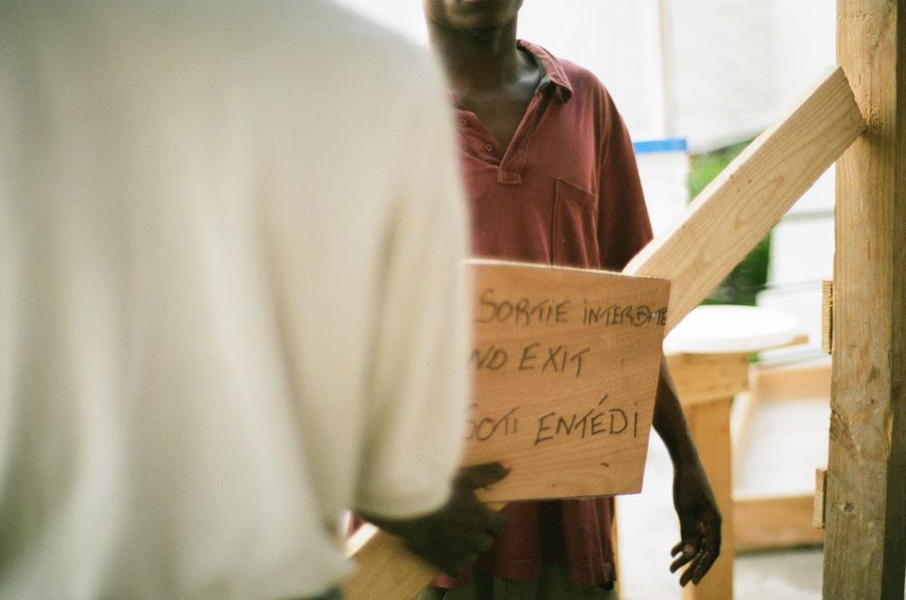 haiti051-759805040024.jpg