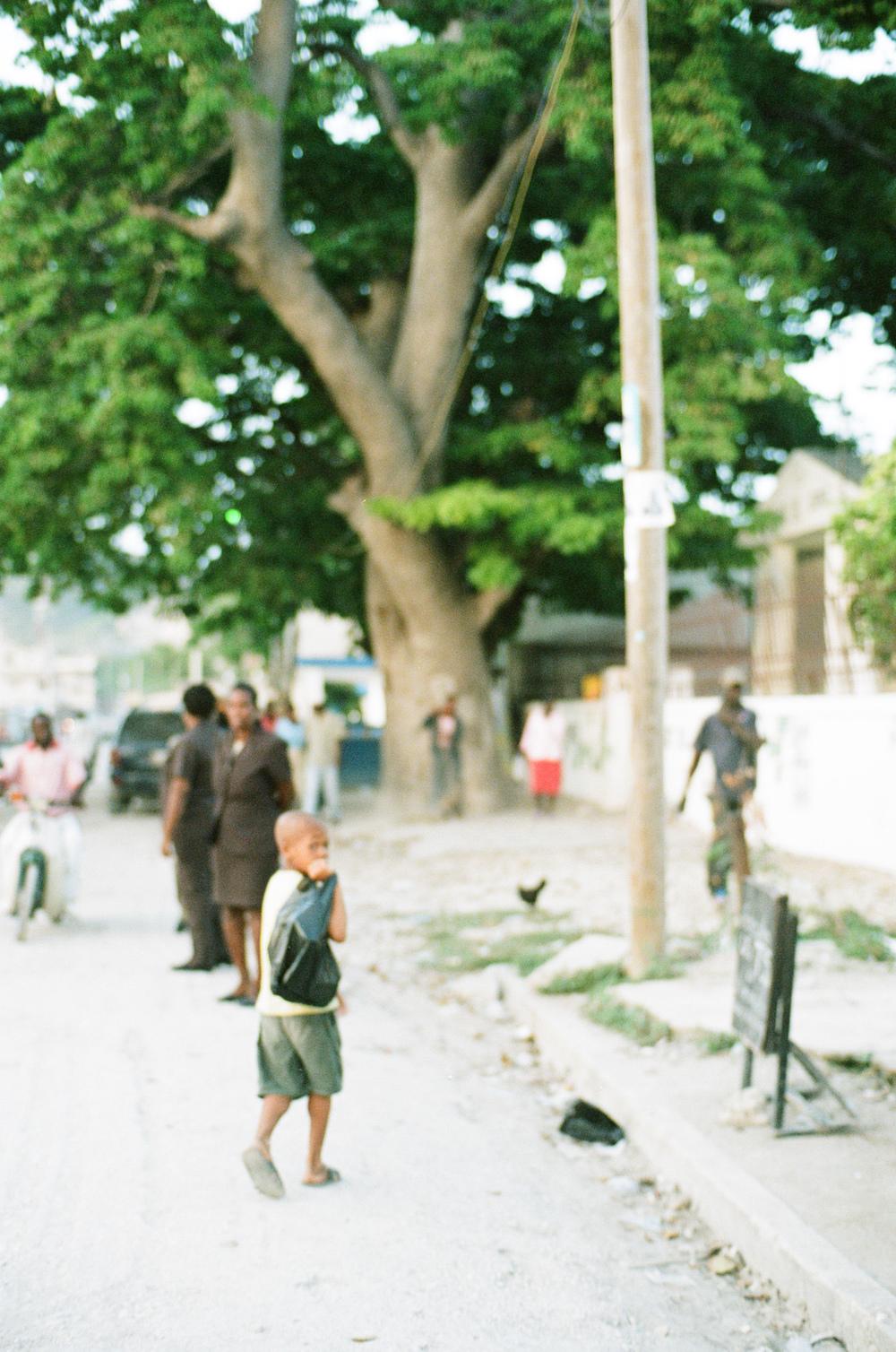 haiti056-759805040036.jpg