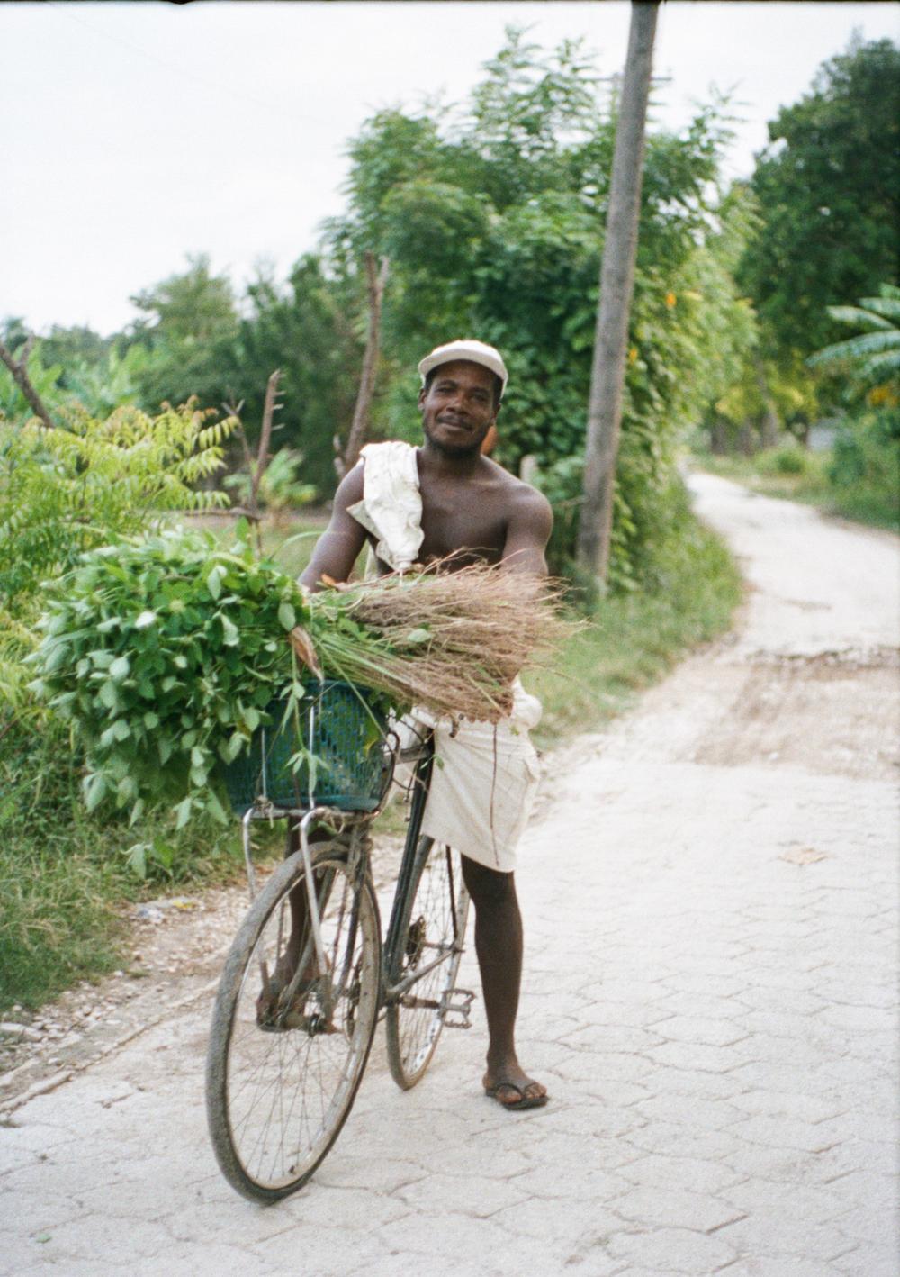 haiti065-759806010035.jpg
