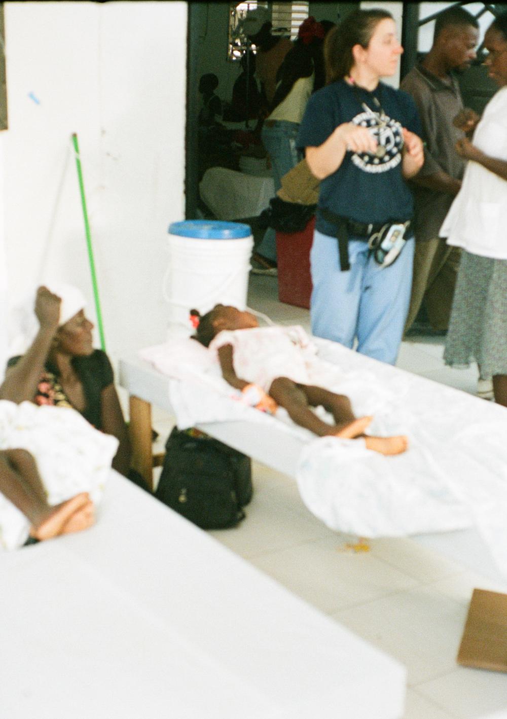haiti072-759806010042.jpg