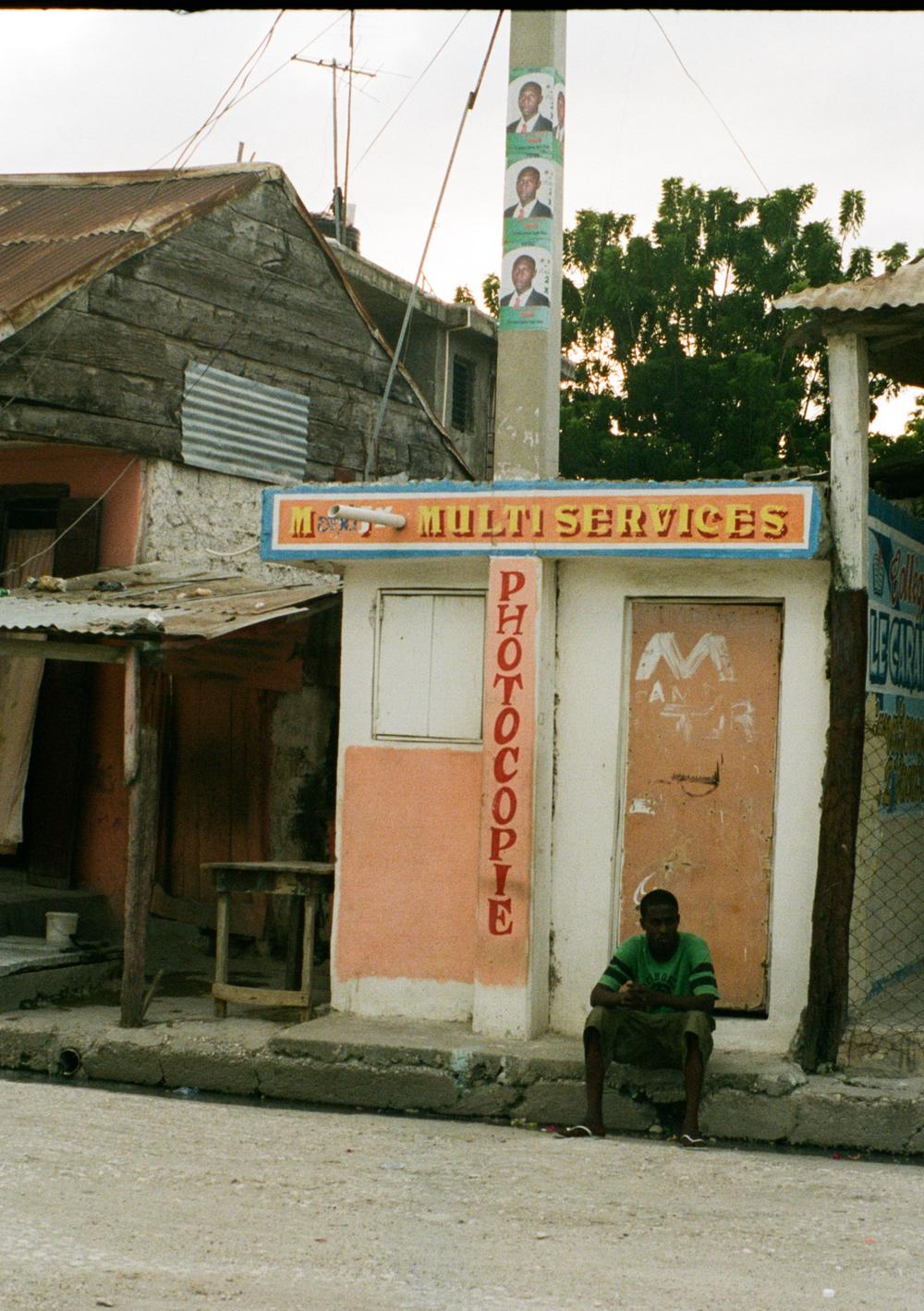 haiti079-759806010049.jpg