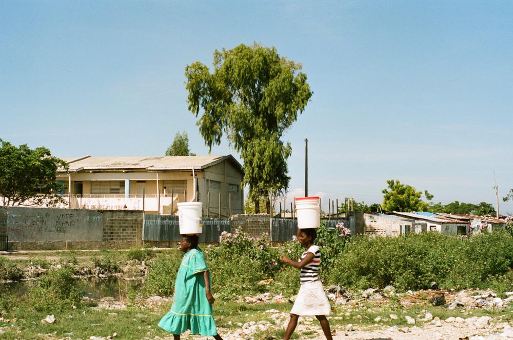 haiti091-759806020013.jpg