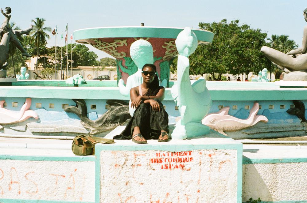 haiti094-759806020023.jpg