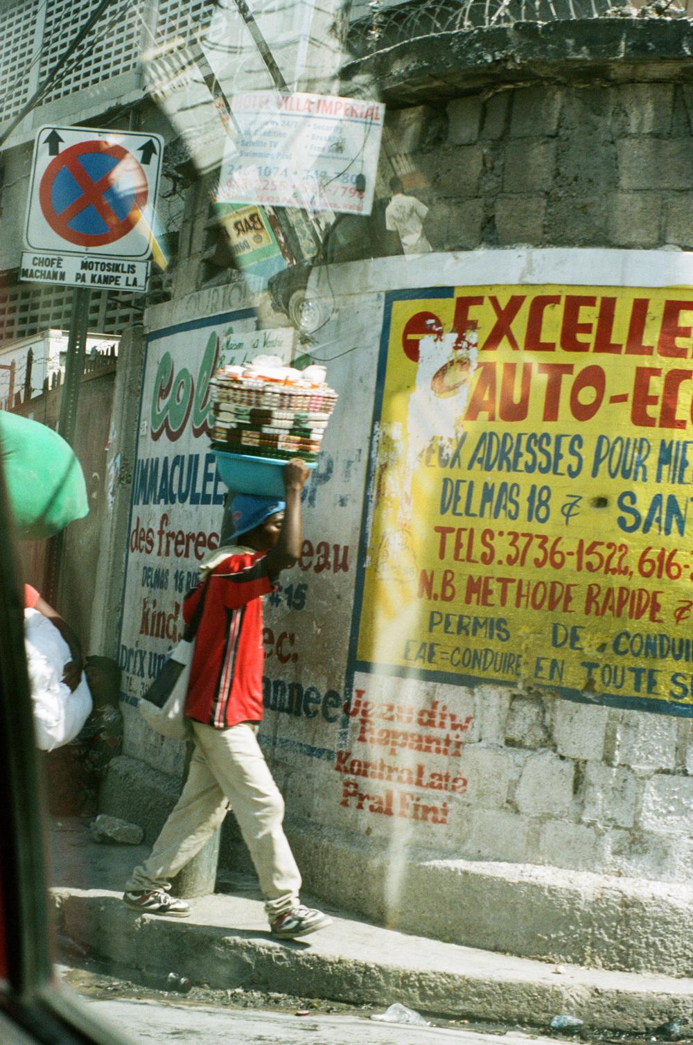 haiti106-759809010004.jpg