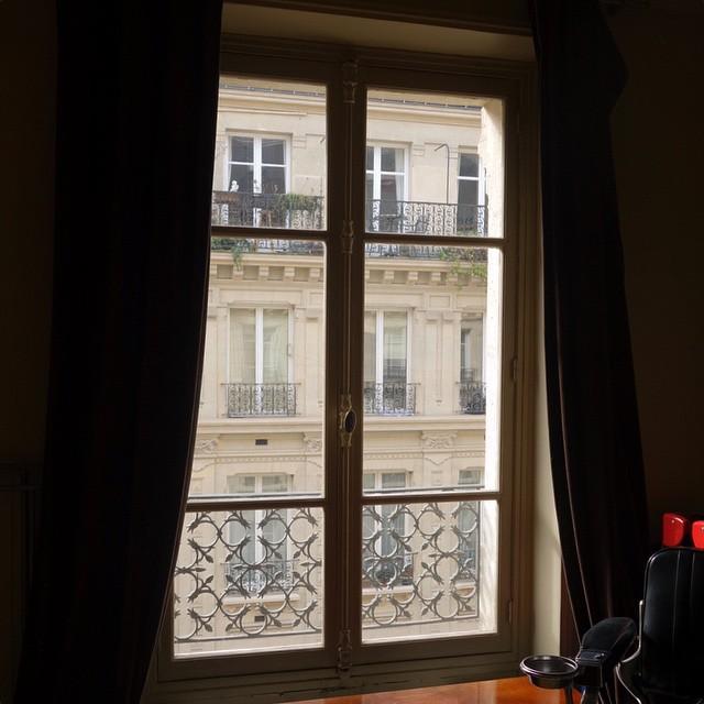 #paris.