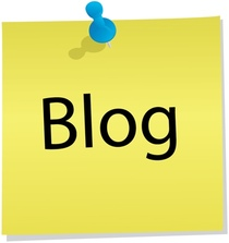 Click here to see my other blog posts