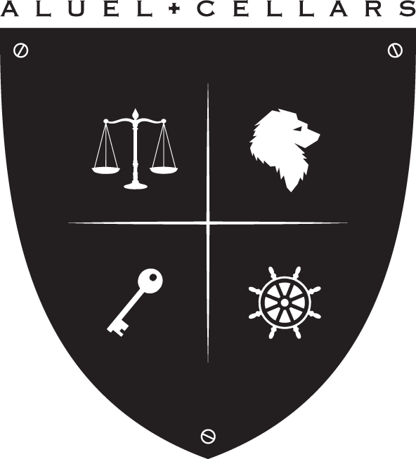 AluelCellars_LogoVariation3.png
