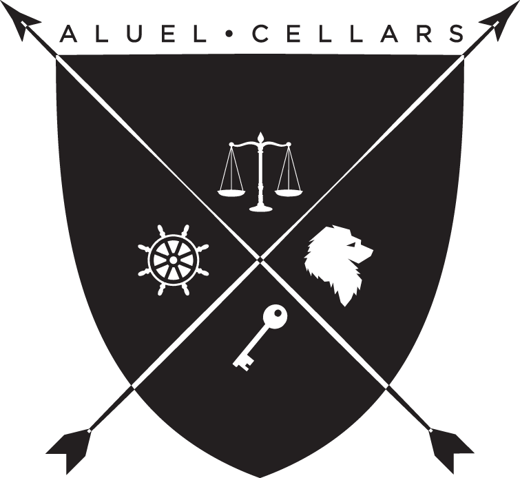 AluelCellars_LogoVariation9.png