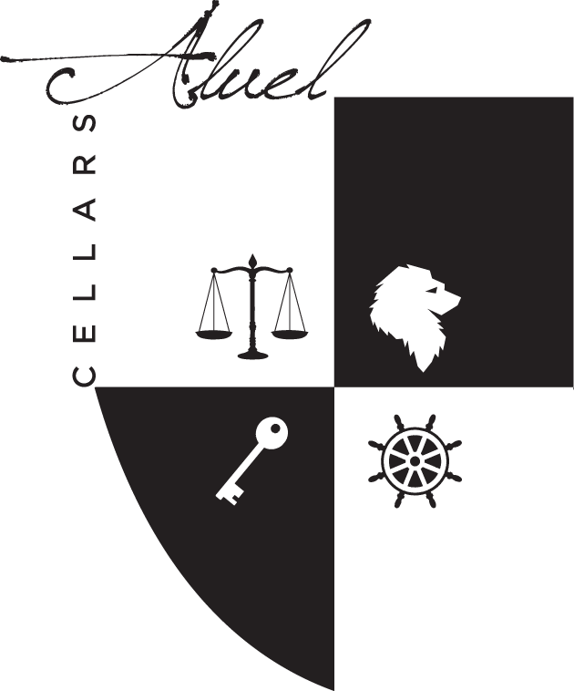 AluelCellars_LogoVariation11.png