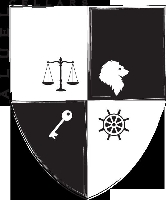 AluelCellars_LogoVariation12.png