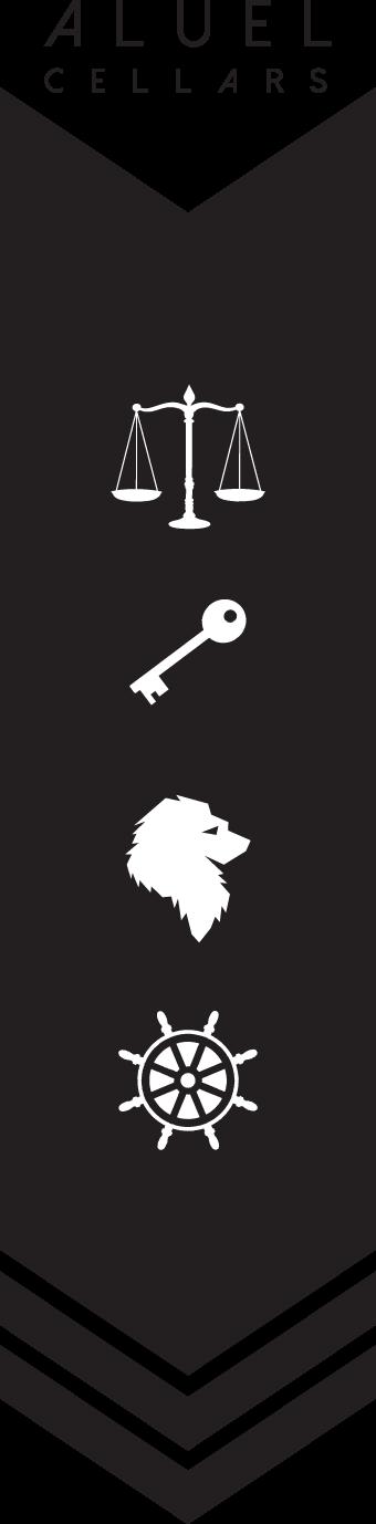 AluelCellars_LogoVariation16.png