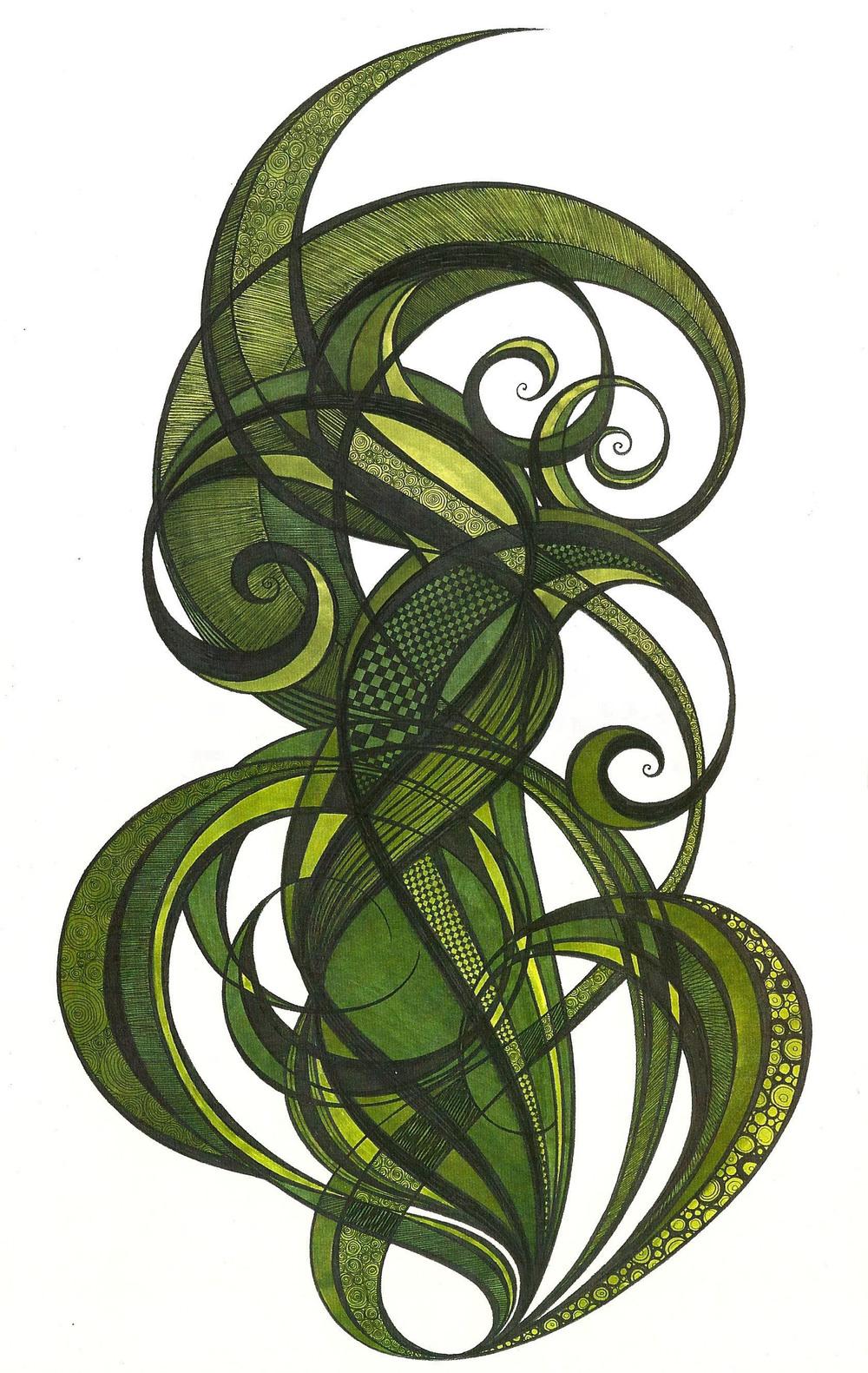 green+torrent.jpg