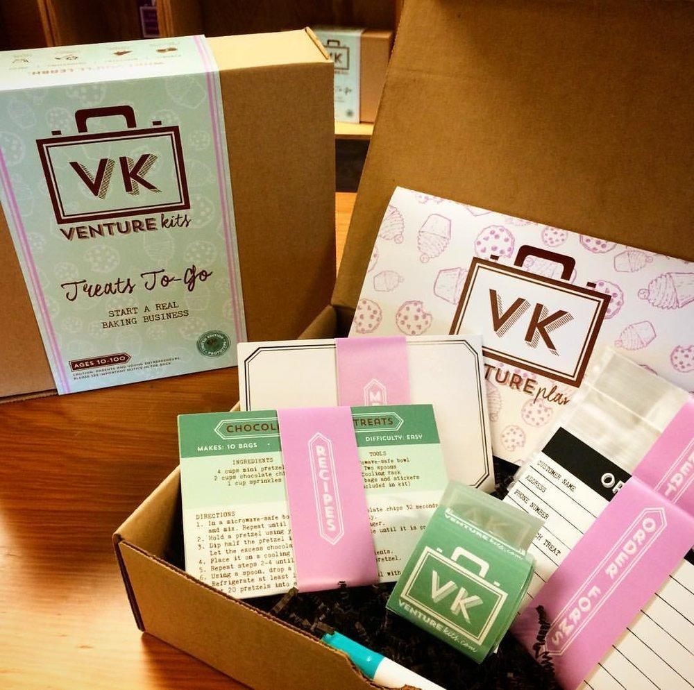 venture kits.jpg