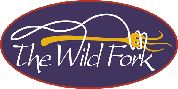 The Wild Fork