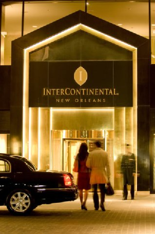 2631759-InterContinental-NEW-ORLEANS-Hotel-Exterior-4.jpg
