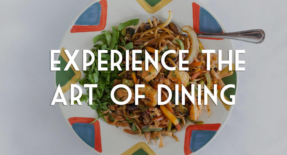 art of dining.jpg