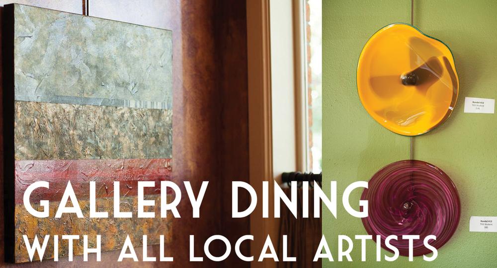 gallery dining.jpg