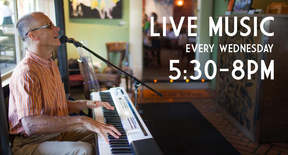 LIVE MUSIC SLIDER.jpg