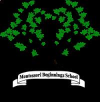 MBSlogo (2).png