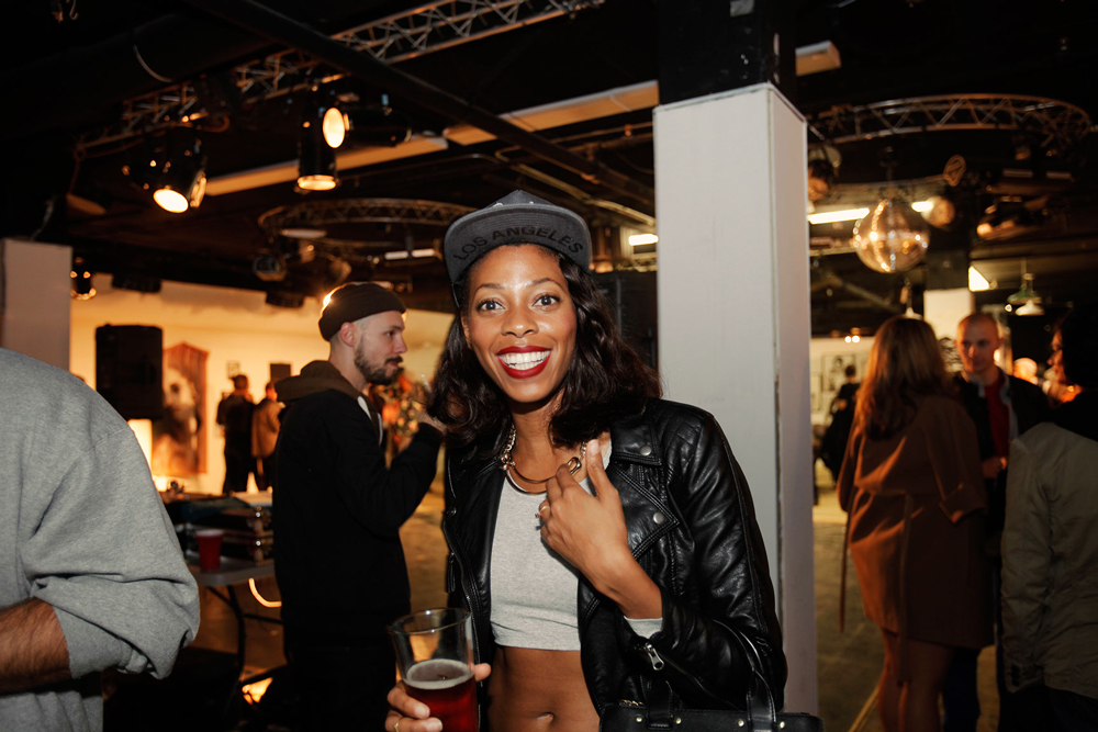 3_LCrew_Flavourhood-Opening-Night_006.jpg