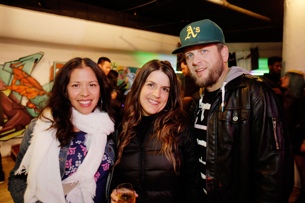 6_LCrew_Flavourhood-Opening-Night_012.jpg