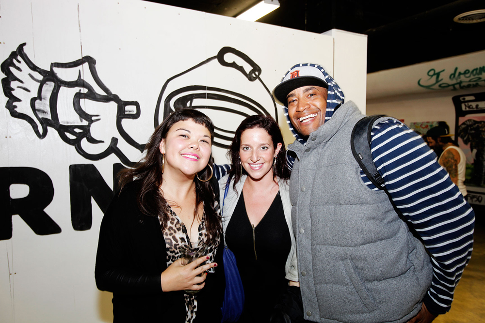 15_LCrew_Flavourhood-Opening-Night_032.jpg