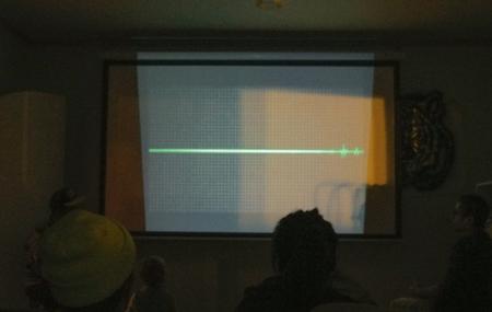 FHTV Screening
