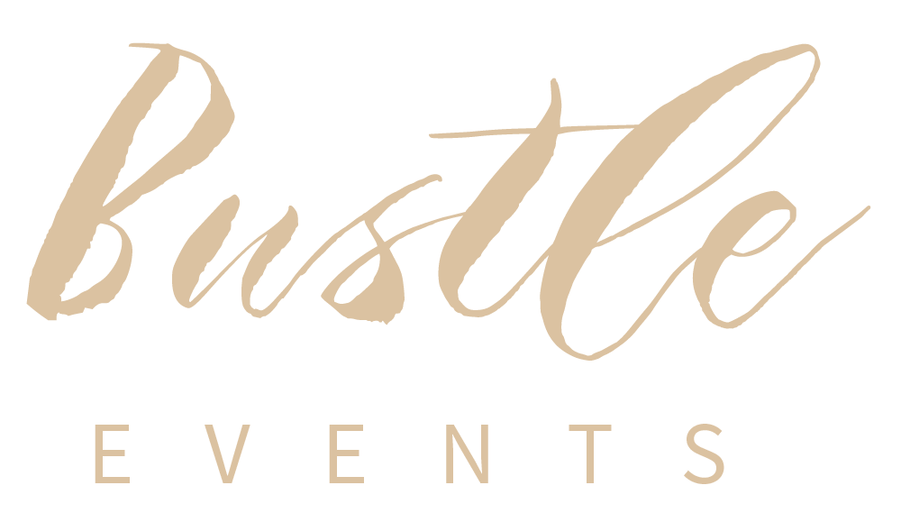 Bustle Events