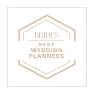 bustle_events_press_BRIDES_BEST.jpg