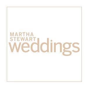 bustle_events_press_MARTHA.jpg