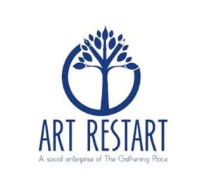 6f8e9e802 The Gathering Place & Art Restart