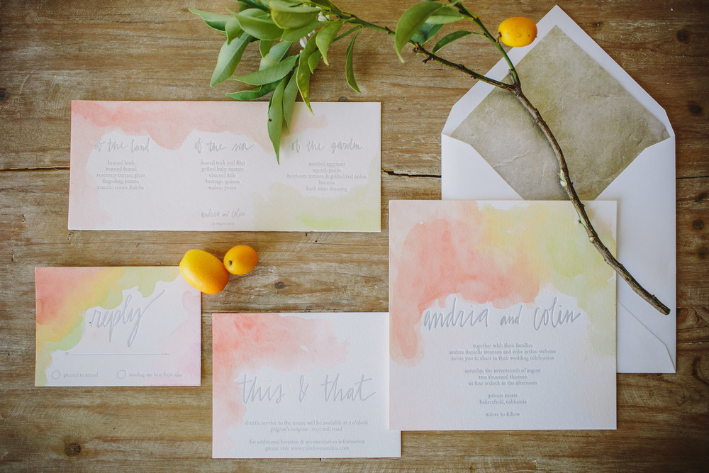 Central California Valley wedding inspiration photo-3879.jpg