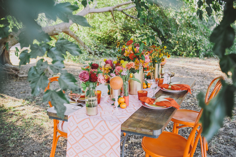 Central California Valley wedding inspiration photo-2160.jpg